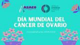 Juntas somos más fuertes frente al cáncer de ovario