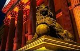 España se ilumina de naranja por la epilepsia