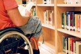 Universidad y discapacidad en tiempos de la COVID-19