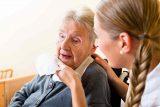 Párkinson: conocer y tratar mejor la hipersalivación