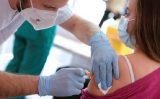 Dosis adicional de la vacuna de la COVID-19 en pacientes gravemente inmunodeprimidos