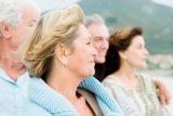El 94% de los españoles querría saber si padece alzhéimer precoz