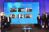 15.000 euros para premiar las mejores iniciativas de las asociaciones