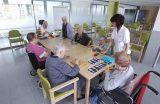 100.000 euros para la atención integral del alzhéimer en Aragón