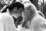 Nuevo Centro de Día para pacientes de Alzhéimer en Marín