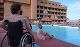 COCEMFE reanuda su programa de vacaciones