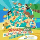 En marcha la campaña #Destápate21 de Acción Psoriasis