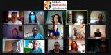 Hoja de ruta de la salud mental en Murcia