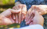 Fechas modificadas | Reconocimiento de la enfermedad de Parkinson avanzada