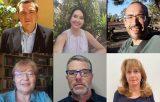 Salud Mental Canarias: 20 años de defensa de los derechos de los pacientes