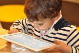 Prevención de trastornos mentales en menores por el uso de las TIC