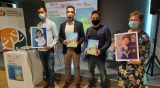 'Salud de Villarriba' para normalizar los trastornos mentales