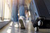 Garantizar la atención a los pacientes crónicos en sus vacaciones