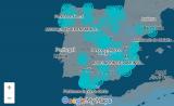 Párkinson: beca europea para el mapa de asociaciones de la FEP
