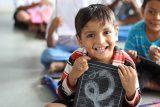 Nace una especialidad médica: Psiquiatría Infantil y de la Adolescencia