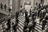 Un estudio revela por primera vez la incidencia real de la EII en España