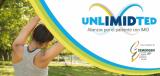 Nace UnlIMIDted para aumentar el conocimiento de las enfermedades inflamatorias inmunomediadas