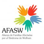 AFASW-Logo-SIBK –  – 1