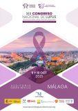 Congreso Nacional y Encuentro de Jóvenes Afectados por Lupus en Málaga