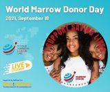 Más donantes de médula a pesar de la pandemia