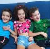 Enfermedades mitocondriales: primer ensayo español con medicina personalizada